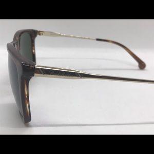 Brooks Brothers Accessories - Brooks Brothers BB 5033S Male sunglasses